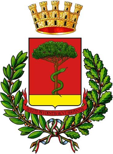 Casarano