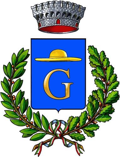 Giurdignano