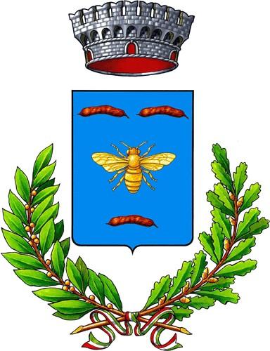 Melissano