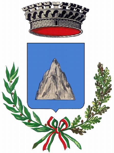 Montesano Salentino