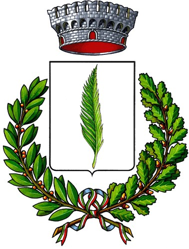 Palmariggi