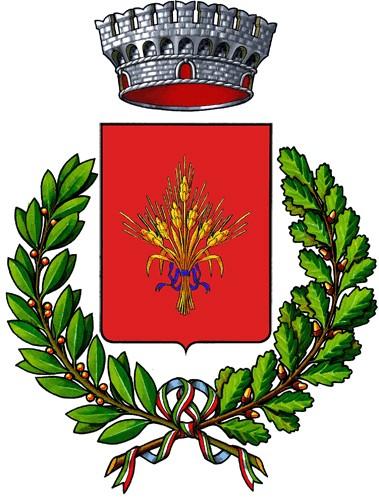 Andrano