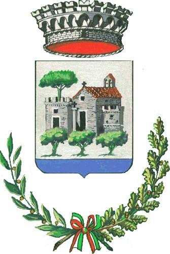Ortelle