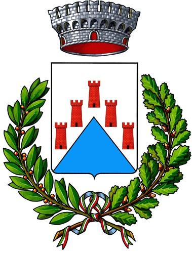 Sanarica