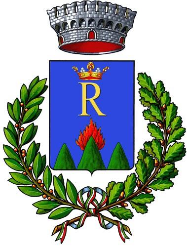 Ruffano