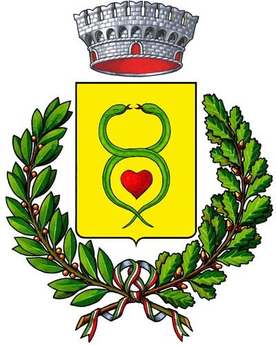 Corsano
