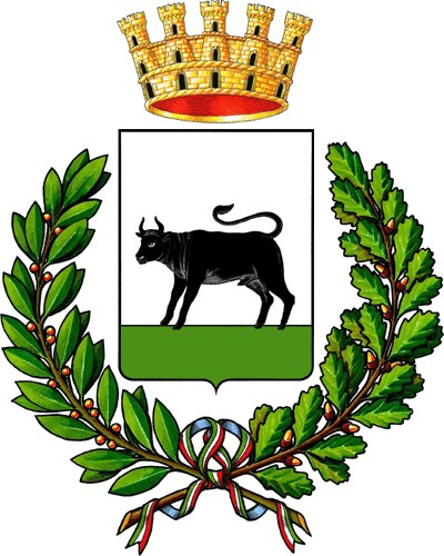 Taurisano