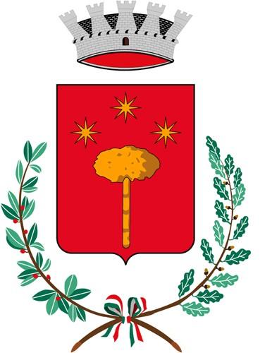 Spongano