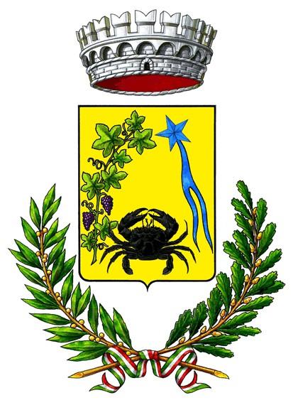 Botrugno
