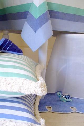 p ppito arredo casa tessitura calabrese it. Black Bedroom Furniture Sets. Home Design Ideas