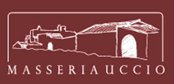 Masseria Uccio