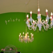 Gelateria G.&Co.