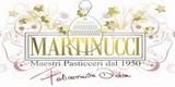 Caffetteria Martinucci
