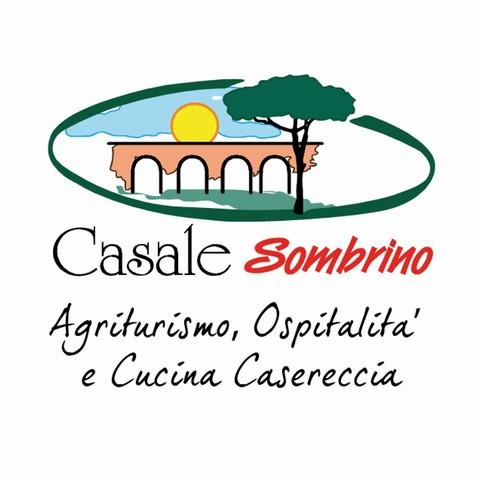 Casale Sombrino