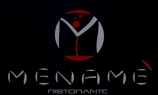 Menamè - Tricase Porto