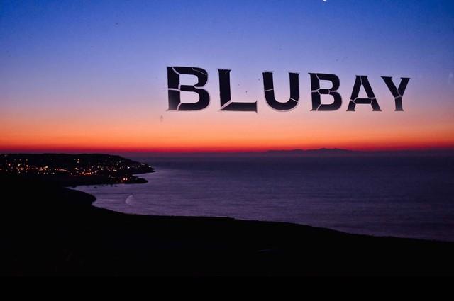 BluBay