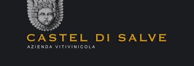 Castel di Salve - Azienda vitivinicola