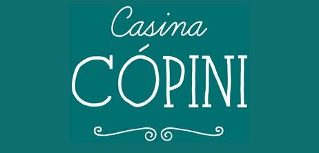 Casina Còpini