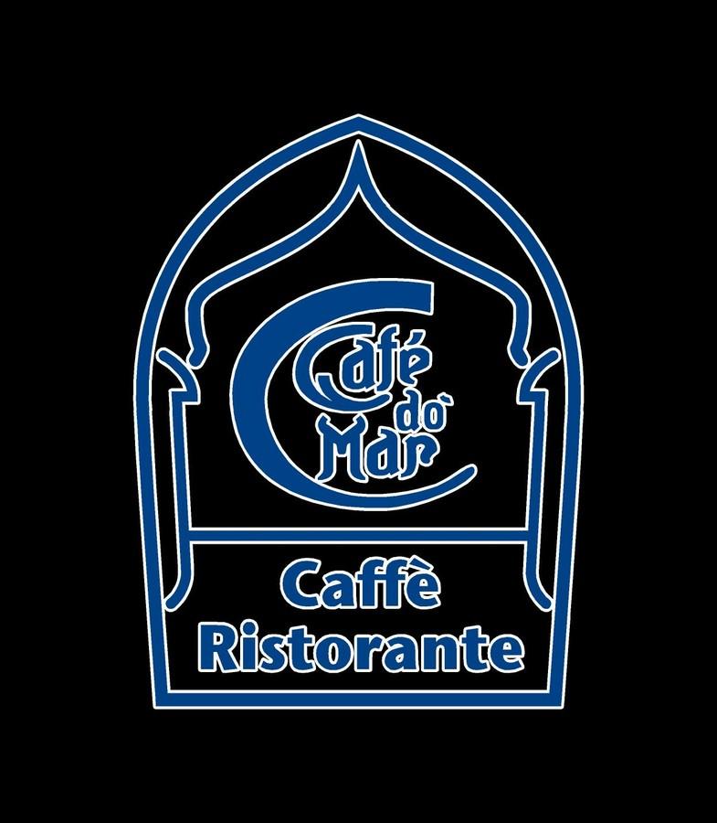 Cafè dò Mar