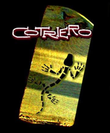 Cotriero