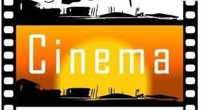 Cinema Moderno - Tricase