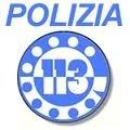 Polizia - Taurisano