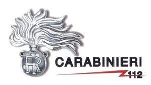 Carabinieri - Salve