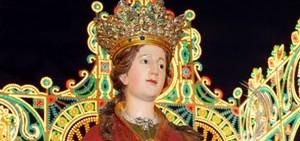 Santa Vittoria Spongano