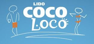 Lido CocoLoco