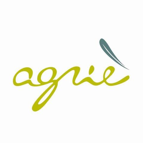 Agriè - Azienda Agricola